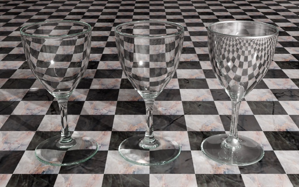 3-glasses-vray-materials-example