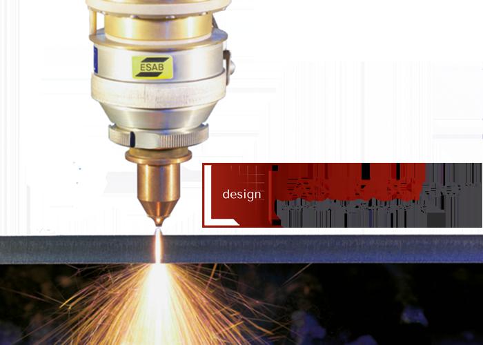 903122_Laser1