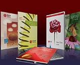 pechatni_materiali_reklama