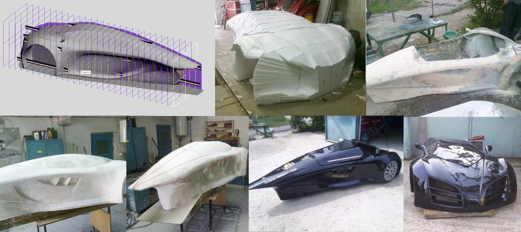 shell_modelirane_maketirane
