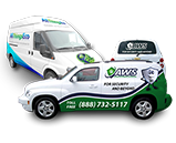 vehicle_wrap_design