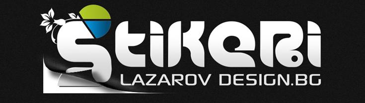 Za_osnoven_site